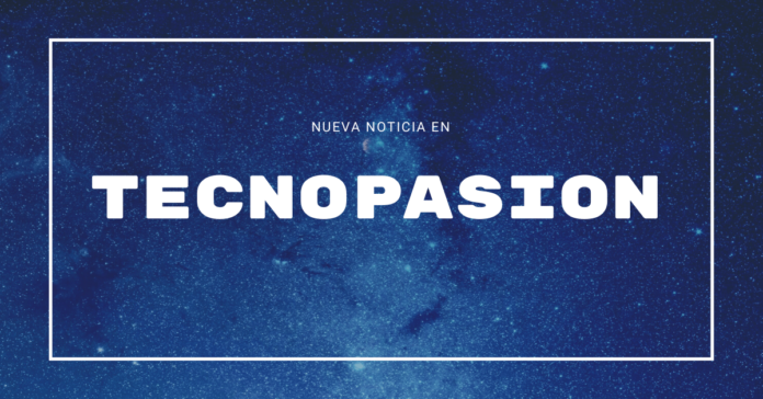 Noticias de tecnología   Tecnopasion.net