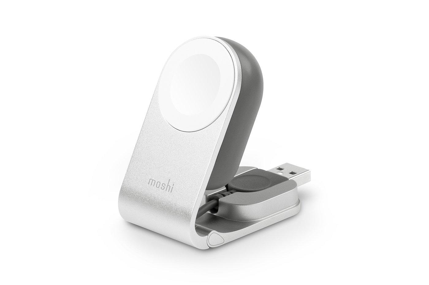 Moshi Flekto para Apple Watch